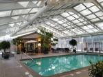 Mason Michigan Hotels - Best Western Okemos/East Lansing Hotel & Suites