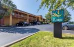 Charleston Missouri Hotels - Quality Inn Charleston