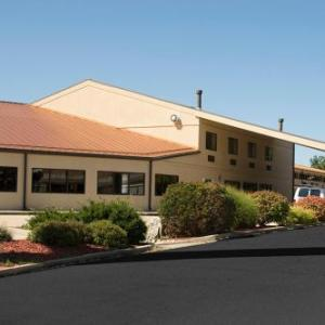 Missouri University of Science and Technology Hotels - Greenstay Hotel and Suites - St. James