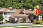 Cherokee North Carolina Hotels - Super 8 By Wyndham Cherokee