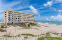 Comfort Inn South Oceanfront Image