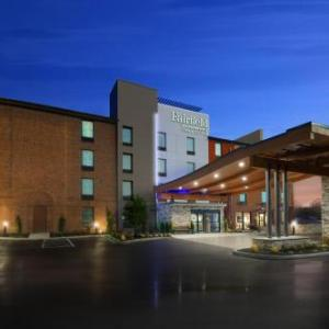 Comfort Inn Suites Pottstown Limerick Hotel