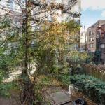 Gramercy Park Apartments