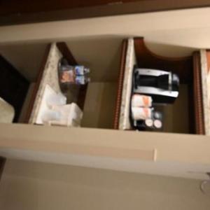 The Farm Summertown Hotels - Comfort Inn Pulaski