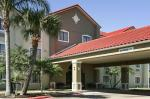 Kingsville Texas Hotels - Quality Inn Kingsville Hwy 77