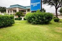 Rodeway Inn & Suites Hwy 290 Nw Image