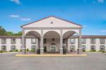 King George Virginia Hotels - Quality Inn King George