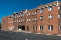 Comfort Inn Ballston Image