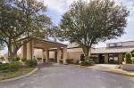 Hopewell Virginia Hotels - Baymont By Wyndham Prince George At Fort Lee
