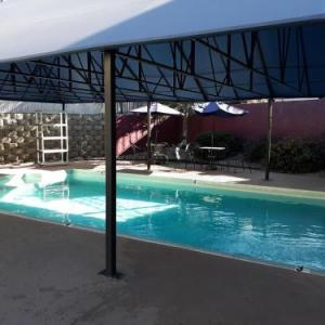 Hotels near The Pin Spokane - OYO Hotel Spokane North - 1 mi from Kaiser Permanente Lidgerwood Medical Center