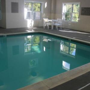 Country Inn & Suites by Radisson Roanoke VA