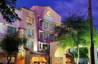 Baymont Inn & Suites Tempe Phoenix Airport Image