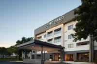 Courtyard By Marriott Austin South Image