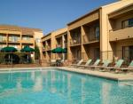 Brentwood Tennessee Hotels - Courtyard Nashville Brentwood