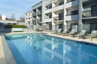 Courtyard Charlotte Southpark Image