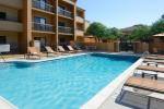 Plano Texas Hotels - Courtyard Dallas Plano Parkway At Preston Road