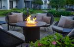 Troy Michigan Hotels - Courtyard Detroit Troy