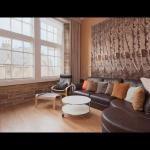 Silver Lining-Royal Mile Apartments