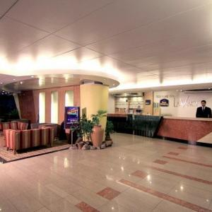 dating hotels in dhaka