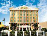 Amritsar India Hotels - Ramada Amritsar