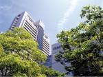Kobe Japan Hotels - Kobe Bay Sheraton Hotel & Towers