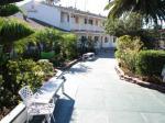 San Clemente California Hotels - Oceana Boutique Hotel