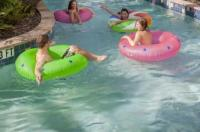 Universal's Cabana Bay Beach Resort Image