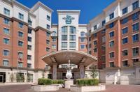 Homewood Suites By Hilton Nashville Vanderbilt Image