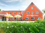 Aurach Germany Hotels - Landgasthof Schwarzes Roß