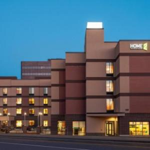 Home2 Suites By Hilton Denver West / Federal Center