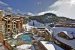 Squamish British Columbia Hotels - Legends