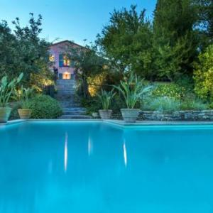 San Casciano Dei Bagni Hotels Deals At The 1 Hotel In San