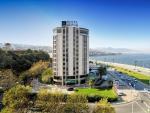 Izmir Turkey Hotels - Best Western Plus Hotel Konak