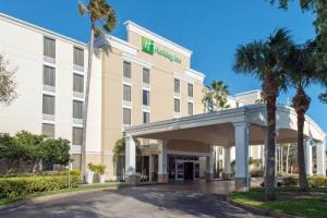 Holiday Inn Melbourne -Viera Conference Center
