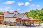 Wadesboro North Carolina Hotels - Days Inn Monroe Near Matthews