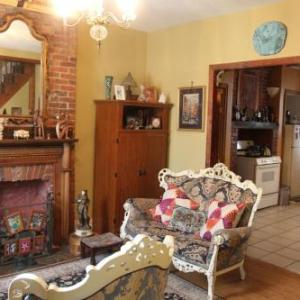 New York Homestay