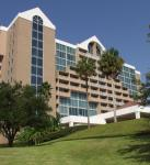 Kemah Texas Hotels - South Shore Harbour Resort And Conference Center