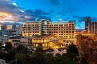 Best Western Hangzhou Meiyuan Hotel Image