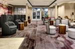 Gretna Louisiana Hotels - Courtyard New Orleans Westbank/gretna