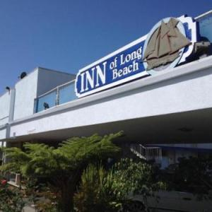 Inn Of Long Beach