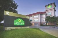 La Quinta Inn & Suites Houston West at Clay Road Image