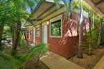Karratha Australia Hotels - Econo Lodge Karratha (formerly Karratha Motel)