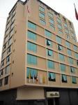 Miraflores Peru Hotels - Hotel Continental Lima