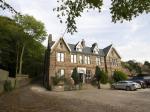 Alton United Kingdom Hotels - Alton Castle Centre Hostel
