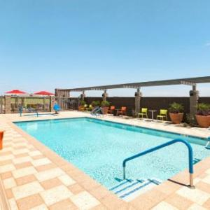 Harrah's Ak-Chin Phoenix Hotels - Home2 Suites by Hilton Phoenix Chandler