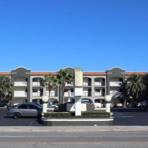 La Quinta Inn & Suites By Wyndham Oceanfront Daytona Beach