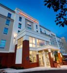 Bridgeville Pennsylvania Hotels - Hampton Inn And Suites Pittsburgh/settlers Ridge, Pa