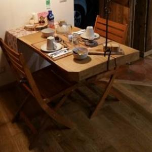 Book Now Il Rustico (Rovetta, Italy). Rooms Available for all budgets. Featuring free WiFi throughout the property Il Rustico offers accommodation in Rovetta 33 km from Bergamo.All rooms come with a flat-screen TV. The rooms are equipped with a p