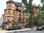 Art Barn Assn District Of Columbia Hotels - Highroad Hostel Dc
