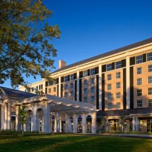 Southland Mall Memphis Hotels - The Guest House At Graceland